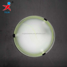 2014 ceiling lamp light for decoration
