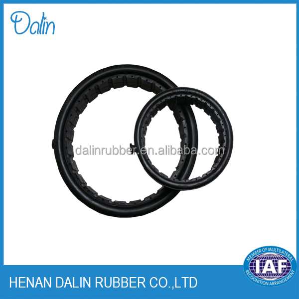black long-wearing pneumatic air tube of drilling rig spare parts