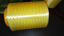 kevlar aramid yarn for optical wires and cable filling