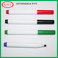 Popular Design Amendable Ceramic Pens