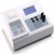 2 Channel Portable Blood Coagulation Analyzer