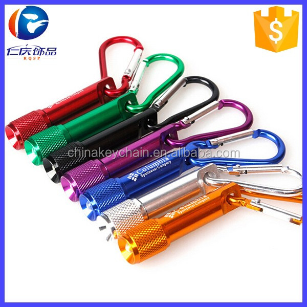 Alibaba Italia Hot Selling Promotional Gift Metal Charms Keyring
