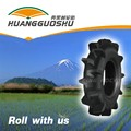 China brand 18.4-30 7.50-16 agricultural tractor tire