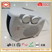 Wholesale In China Portable Sauna With Heater
