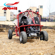 cheap 4x2 road legal dune buggy 200cc used off-road go karts