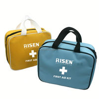 medical bags for nurses