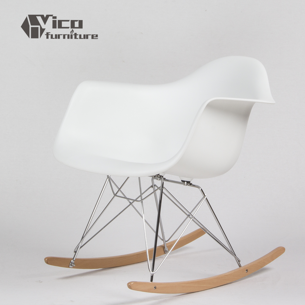 China Living Room Chairs Manufacturers And Suppliers On Alibaba
