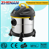 Industrial vacuum cleaner home electric appliance 3in1 vacuum cleaner with gs