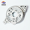 Aluminum Die Casting Parts OEM Electric