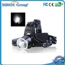 led animal headlamps mining headlamp led headlamp 18650