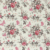 Accept Custom Designs floral flannel digital printed fabric