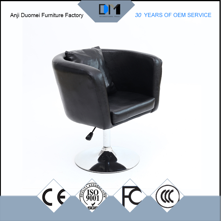 barber chair sale cheap