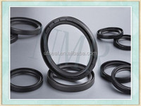 China supplier different size, Tc NBR Rubber oil sealing