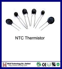 Temperature NTC Thermistor 3.3K OHM
