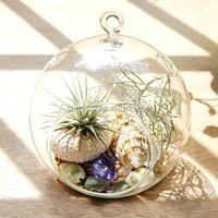 christmas glass baubles MH-KX0136