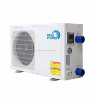 6~13kw Swimming pool heat pump