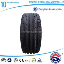 New product promotional atelic/sagitar uhp tyre car tire