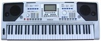 midi keys electronic keyboard