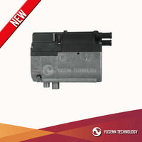5KW 24/12V diesel parking heater for diesel truck and car