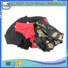 Luxury cloth diaper washable use for dog physiological period