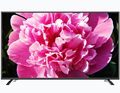 32inch mini flat screen tv wholesale