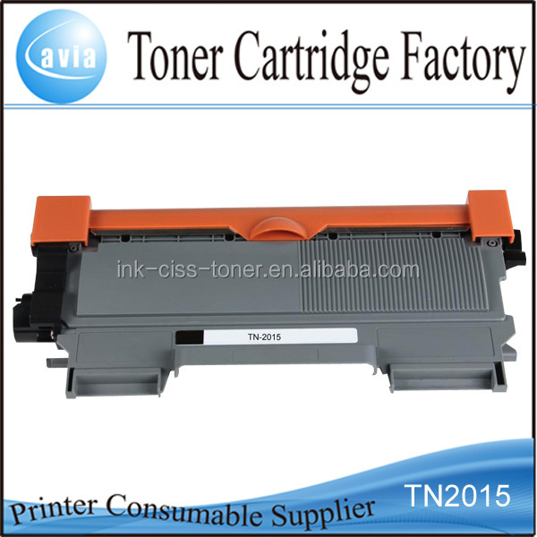 ink and toner cartridge TN-3065 cartridge recycling
