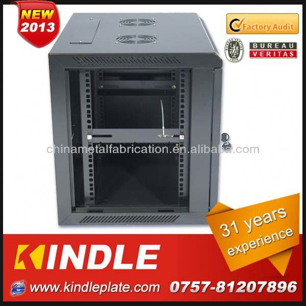 Kindle 2013 New digital distribution module with full accessories
