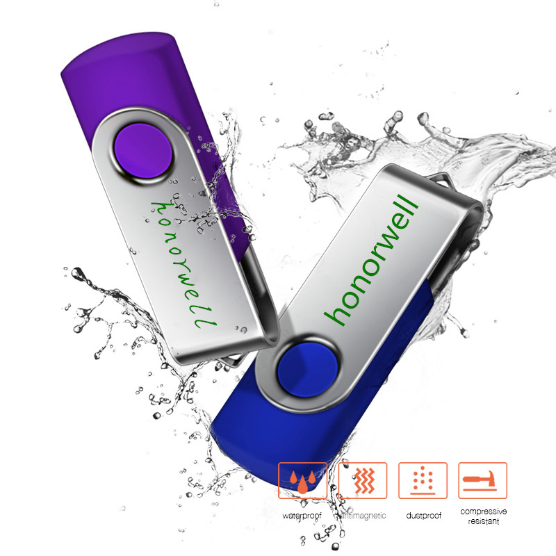 2018 Hot Factory Direct Low Price usb <strong>flash</strong> drive 8GB 16BG 32GB pen drive For Computer/laptop