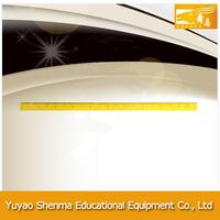 China manufacturer 100cm ruler factory price 30 cm ruler actual size