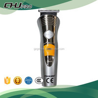adapter for hair clipper