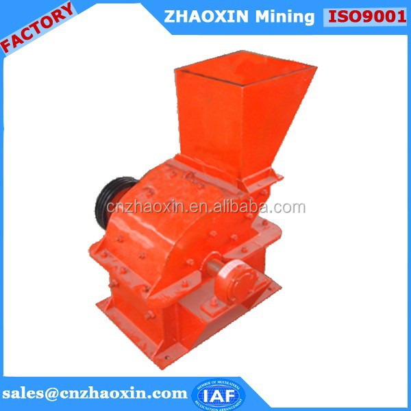 Competitive Price Hammer Mill for Crushing Stone