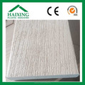 Popular Stain Resistance Outdoor PVC Decking