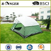 2 person boat camping sound proof tent
