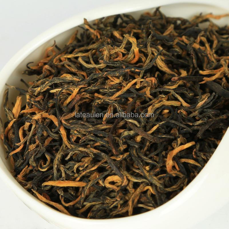 Top quality Ceylon Uva Black Tea