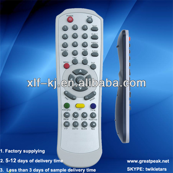 led dimmer switch remote control , extension cord remote control, easy to fly remote control helicopter