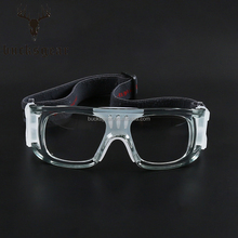 military safety glasses goggles sports eyewear for motorcycle basketball