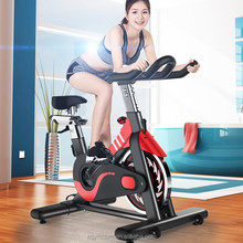 IS3000 Commercial Professional Gym Master Spinning Bike Magnetic Exercise Bike Indoor Cycling Fitness panatta gym equipment