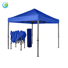 0.55PVCtarpaulin Trade Show Equipment Circus Tent Sale, Inflatable Circus Tent