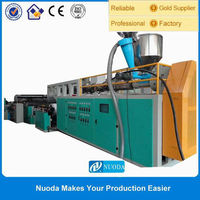 Full Automatic Plastic Amp Rubber Machinery