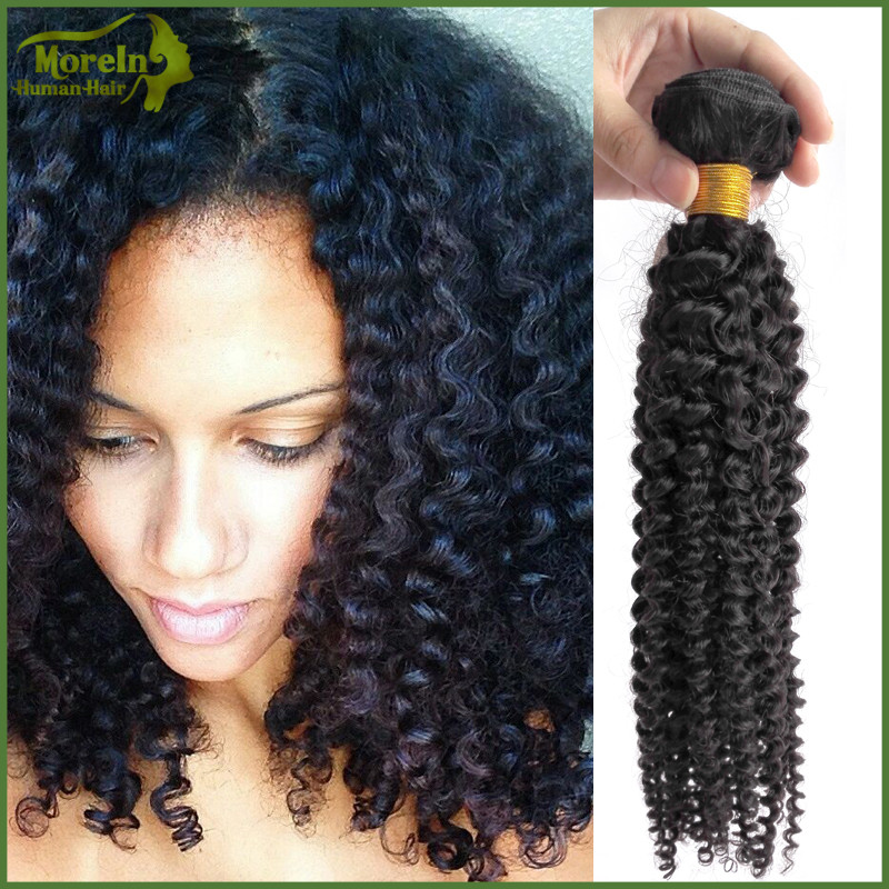 Highest grade hair DHL Fedex fast deliver minimum shedding virgin Brazilian hair