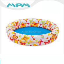 Waterproof 2017 New Arrival Buy Inflatable Swimming Pool