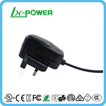 Ac Adapter 5v1a Switching Mode Power Supply 5w