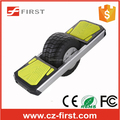 Hot Selling CE 700W Electric Skateboard Wholesale