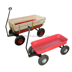 4 wheel Garden Toys for Kids