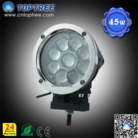 60w auto part toyota ford benz bmw landrover headlight accessories