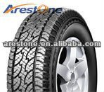 215/75R15LT tyre manufacturing companies