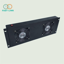 220V Cooling fan for <strong>Network</strong> cabinets Server