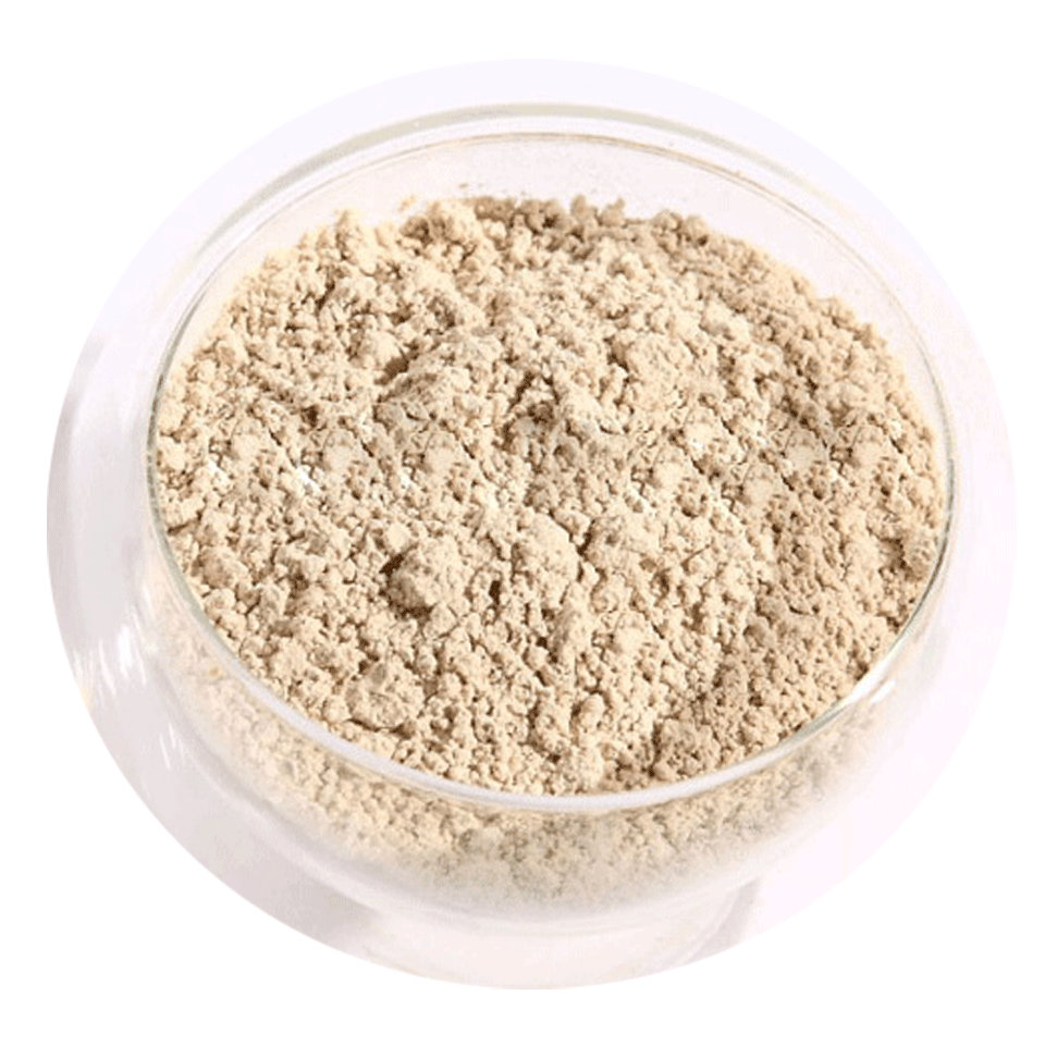 Touchhealthy supply Free Sample Plant Powder Bitter Gourd Extract