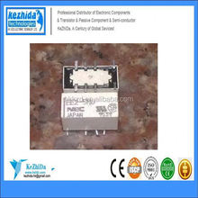 nand flash programmer SS RELAY 25A NZ CR DS-IN AC-OUT HD4825-10