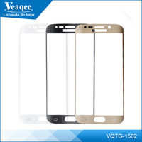 Veaqee best tempered glass screen protector,clear tempered glass,wholesale tempered glass screen protector